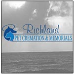 """Richland Pet Cremations and Memorials"