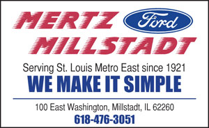 Click to visit Mertz Ford!