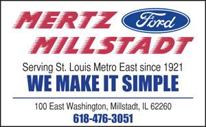 Click to visit Mertz Ford!